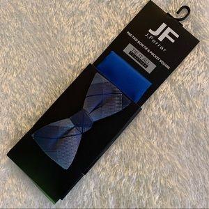 J. Ferrar Bow Ties
